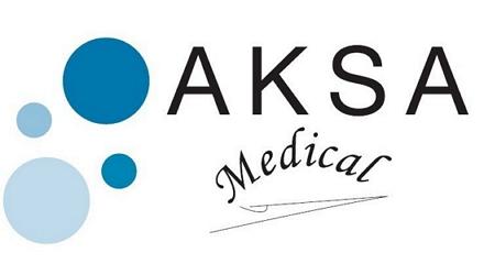 AKSA Medical