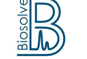 Biosolve- Chemicals
