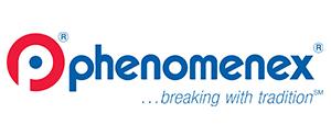 Phenomex