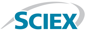 SCIEX Answers for Science
