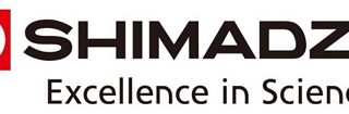 SHIMADZU, Excellence in Science