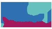 6e Journées Internationales de Toxicologie Logo