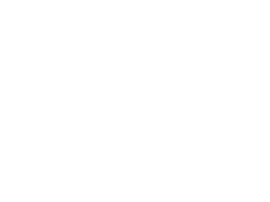 BCP Instruments