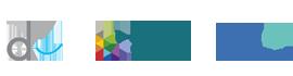 d-esthetics – Formation Logo