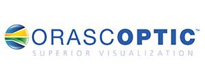 Orascoptic