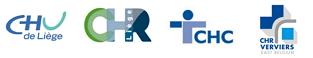 Journée Liégeoise de Radiologie Logo