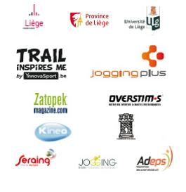 Sponsors Trail