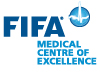 fifa-centre-medicalexcellence-site-sports%c2%b2