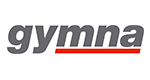 Gymna