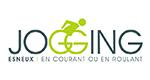 Jogging d'Esneux