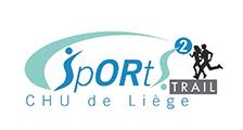 SportS² Trail