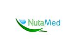 Nutamed