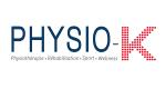 Physio K