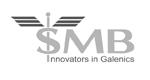 SMB Pharma