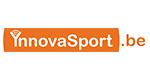 Ynnovasport