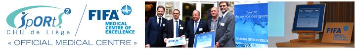 banniere web FIFA