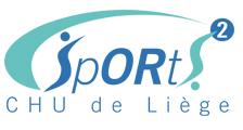 Sports²